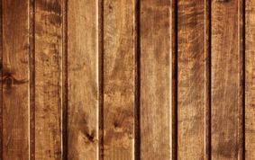 防腐木品質鑒定